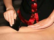 Поможет ли тебе массаж Гуаша ?