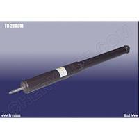 Амортизатор задний  (T11/ X60) Chery Tiggo Т11 / Чери Тигго Т11 T11-2915010
