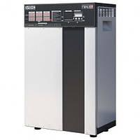 Стабилизатор напряжения тиристорный трехфазный ЭЛЕКС ГЕРЦ М 16-3/25(5,5кВт) v2.0