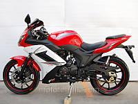 Мотоцикл Viper  V250-F2, фото 1
