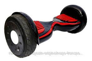 Гироскутер G-Board All-Road 10 гироборд  Черный
