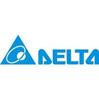 Преобразователи Delta Electronics