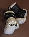 Рукавички боксерські сувенір підвіска у авто з тризубі, фото 10