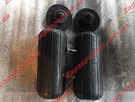 Пневмобаллоны подушки воздушные в пружины Ваз, Ланос, Шевроле, Pegeot, Reno, Mitsubishi, Ford, Mazda, Toyota