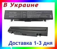 Батарея Samsung R39, R40, R40 Plus, R45, R60, R60 Plus, R65, R70, R700, 5200mAh, 10.8v -11.1v
