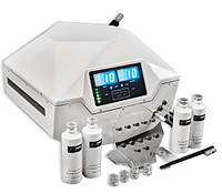 Косметологический аппарат AlviDerm