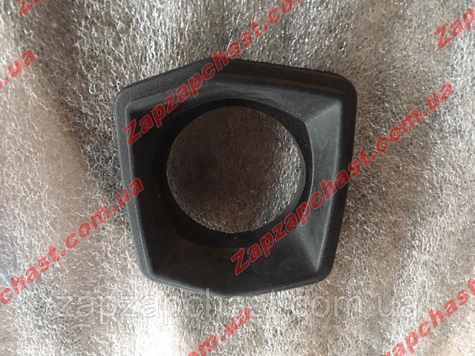 Резинка кольцо замка зажигания Ваз 2108 2109 21099