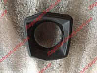 Резинка кольцо замка зажигания Ваз 2108 2109 21099, фото 1