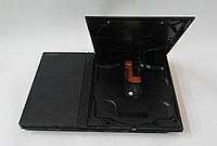 Sony PlayStation 2 Б/У + Memory card 8mb (Freemcboot+OPL) без привода