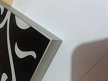 Кромка Алюминий Т-профиль
