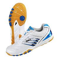 Кроссовки для настольного тенниса Joola Razer