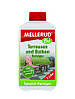 Mellerud BIO - Органический очиститель для террас и балконов