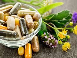 Натуральные препараты БАД порошки, капсулы, пилюли