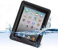 Водонепроницаемый чехол для iPad / планшетов / электронных книг