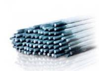 Электроды марки ОЗЛ - 14 (Электроды для сварки высоколегированных сталей и сплавов)