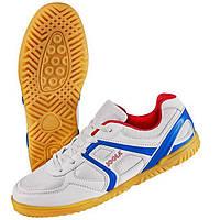 Кроссовки для настольного тенниса Joola Touch 16