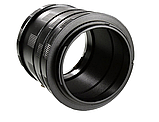 Макрокольца на CANON EOS макро кольца для макросъемки, фото 2
