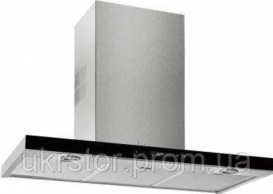 Кухонная вытяжка TEKA DH 780 T(чорне скло), фото 2