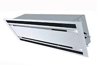 VRF-система кассетный двухпоточный блок CHIGO CMV-V36Q2/HR1-B
