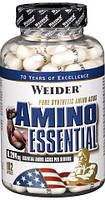 Weider Amino Essential 102 caps
