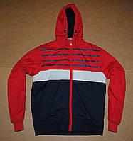Everlast теплая куртка