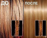 Ботокс для волос недорого на м.Дорогожичи