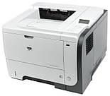 Принтер HP LaserJet Enterprise P3015dn (CE528A), фото 2
