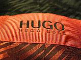 "Пиджак ""HUGO BOSS-Mexica"" (р.50-52), фото 4"