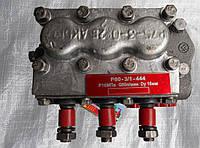 Гидрораспределитель типа Р-80-3/2-444