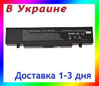 Батарея Samsung RV720E, RV711, RV520, RV518, RV515, RV513, RV511, RV510, RV509, RV508, 5200mAh, 10.8v -11.1v