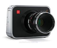 Кинокамера Blackmagic Cinema Camera 2.5K MTF (CINECAM26KMFT)