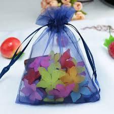 Подарочные Мешочки и пакеты
