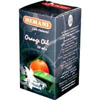 Масло апельсина Hemani 30 мл, фото 1