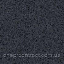 Комерційний акустичний лінолеум Sarlon Tech Canyon, фото 3
