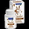 Природа - Фитокомплекс для укрепления и восстановления суставов и костей собак 50тб