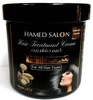 Бальзам для волос кератин+аргана (1кг)