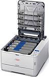 Принтер OKI C511dn (44951604), фото 2