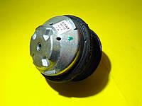 Опора двигателя (подушка) Mercedes w211/w210 1999 - 2003 21652643 Corteco