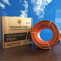 Нагревательный кабель для теплого пола ProfiRoll-200 длина 14 м.п. 200 Вт