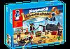 Конструктор Playmobil 6625 Адвент-календарь Остров сокровищ