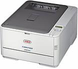 Принтер OKI C321dn (44951534), фото 2