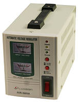 Стабилизаторы напряжения Luxeon AVR-500 VA