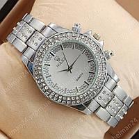 Женские наручные часы Rolex RL-2079