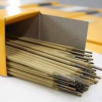 Электроды ЦЛ- 11 ( Электроды для сварки высоколегированных н/ж сталей)