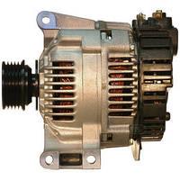 Генератор Motorherz CA1342IRCN