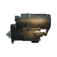 Стартер Motorherz JS1154CN