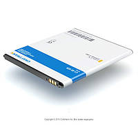 Аккумулятор Craftmann для LENOVO A830 (2250mAh)