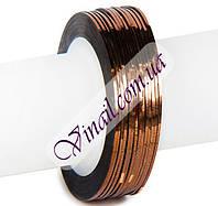 Стрічка-скотч для нігтів № 1340