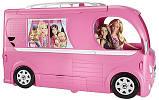 Barbie Pop-Up Camper Трейлер, фото 8