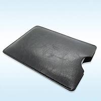 Чехол для планшета 7 универсальный Black/brown